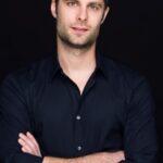"""""""Seuchen"""" und """"Blau"""": zwei Bücher, die bewegen - Lesung und Diskussion mit Kai Kupferschmidt"""