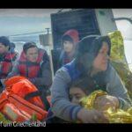 ARTE-Doku: Kampf um Griechenland
