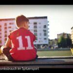 ARTE-Doku: Kindesmissbrauch im Spitzensport