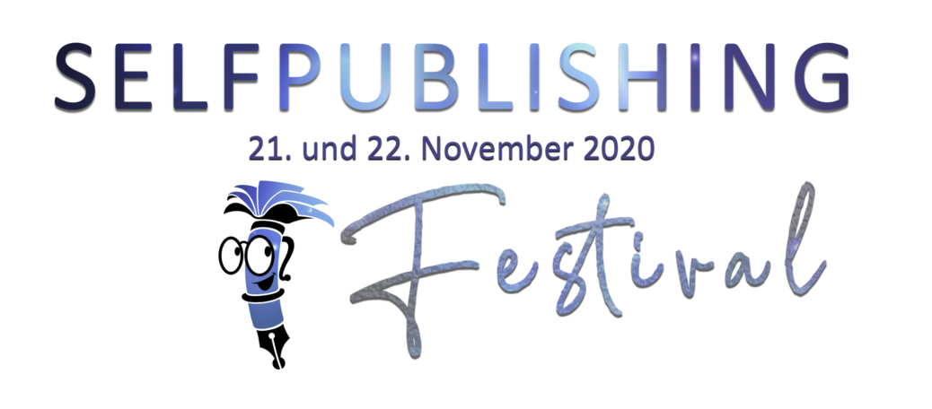 Selfpublishing-Festival 2020