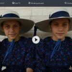 ZDF-Doku: Mennoniten in Südamerika - Auf der Flucht vor der Welt