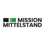 Mission Mittelstand