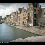 ARTE-Doku: Mythos Nordsee