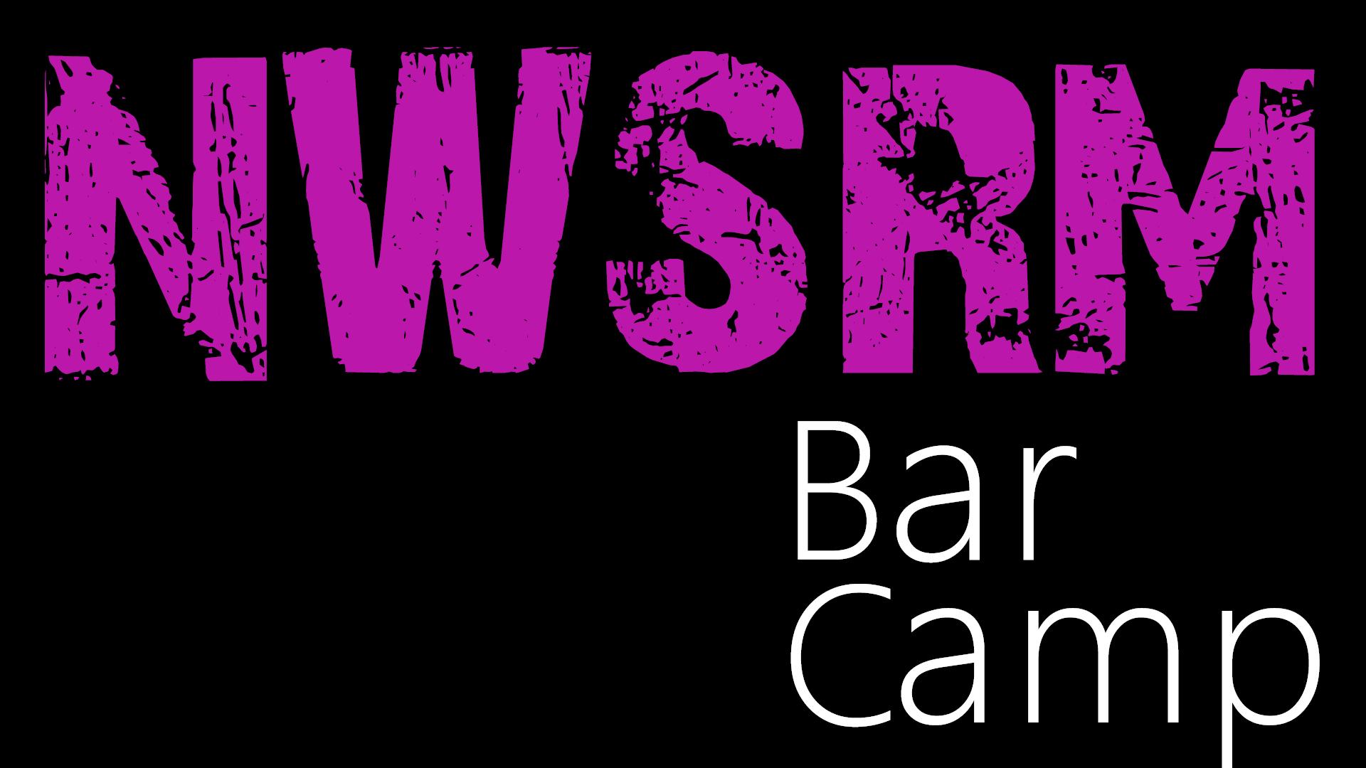 NWSRM BarCamp 2020 – das erste digitale Newsroom BarCamp