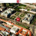 3sat-Doku: Meine Ringstraße