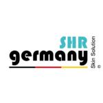 SHR Germany GmbH