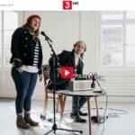 3sat-Doku: Gastmusiker*innen – Die Menschen hinter den Stars
