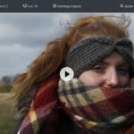 ZDF-Doku: Ich bin noch da - Suizidgedanken junger Menschen | 37 Grad