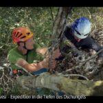 ARTE-Doku: Sulawesi - Expedition in die Tiefen des Dschungels