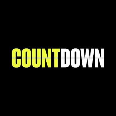 TEDCountdown 2020