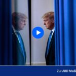 ARD-Doku: Trumps Deutsche Bank