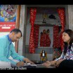 ARTE-Doku: Verbotene Liebe in Indien