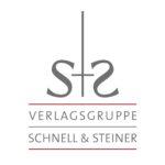 Verlag Schnell und Steiner