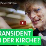 WDR-Doku: Vom Pfarrer zur Pfarrerin