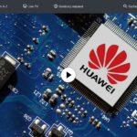 ZDF-Doku: Weltmacht Huawei - Hightech-Riese unter Spionageverdacht