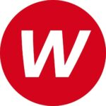 Westermann Gruppe