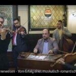 ARTE-Doku: Zigeunerweisen - Vom Erfolg eines musikalisch-romantischen Stils