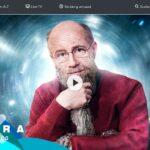 Terra X, Harald Lesch: Zyklisches Universum – ewiges Leben?