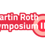 Martin Roth Symposium II: MuseumFutures