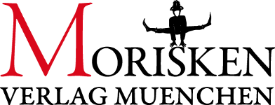 Thomas Peters: 2013 gründete ich den Morisken Verlag