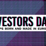 INVESTORS DAY 2020