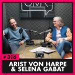 Alex Jacobi: Mit Sonarbird habe ich eine Podcast-Plattform für Publisher gebaut