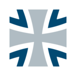 Redaktionsassistentfeldwebel Audio/Video, (m/w/d), Reserve