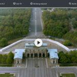 ZDF-Doku: Am Todesstreifen - DDR-Grenzer erzählen