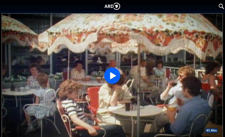 MDR-Doku: DDR-Witze und der BND
