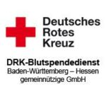 DRK-Blutspendedienst Baden-Württemberg - Hessen