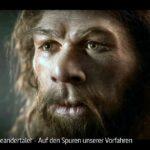 ARTE-Doku: Der Neandertaler - Auf den Spuren unserer Vorfahren