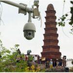 WDR-Doku: Undercover in China - Die Unterdrückung der Uiguren