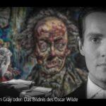 ARTE-Doku: Dorian Gray oder - Das Bildnis des Oscar Wilde