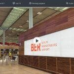 ZDF-Doku: Flughafen Berlin - Der Pannen-Airport BER geht an den Start