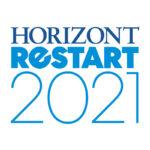 HORIZONT RE-START 2021