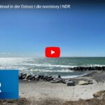 NDR Doku: Hiddensee - Kultinsel in der Ostsee