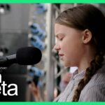 Hulu-Doku: I Am Greta