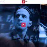 3sat-Doku: Ingmar Bergman – Herr der Dämonen
