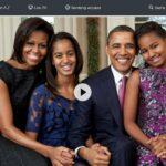 ZDF-Doku: Kinder der Macht - Fluch und Segen berühmter Eltern