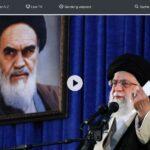 ZDF-Doku: Krisenherd Iran - Gottesstaat zwischen Macht und Ohnmacht