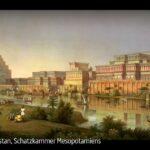 ARTE-Doku: Kurdistan, Schatzkammer Mesopotamiens