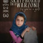 Prime Video: Learning to Skateboard in a Warzone (If You're a Girl)