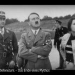 ARTE-Doku: Leni Riefenstahl – Das Ende eines Mythos