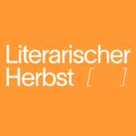 Literarischer Herbst 2020