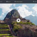 ZDF-Doku: Machu Picchu - Inkastadt in den Wolken