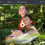 ZDF-Doku: Magie der Märchen - Hänsel und Gretel auf der Spur
