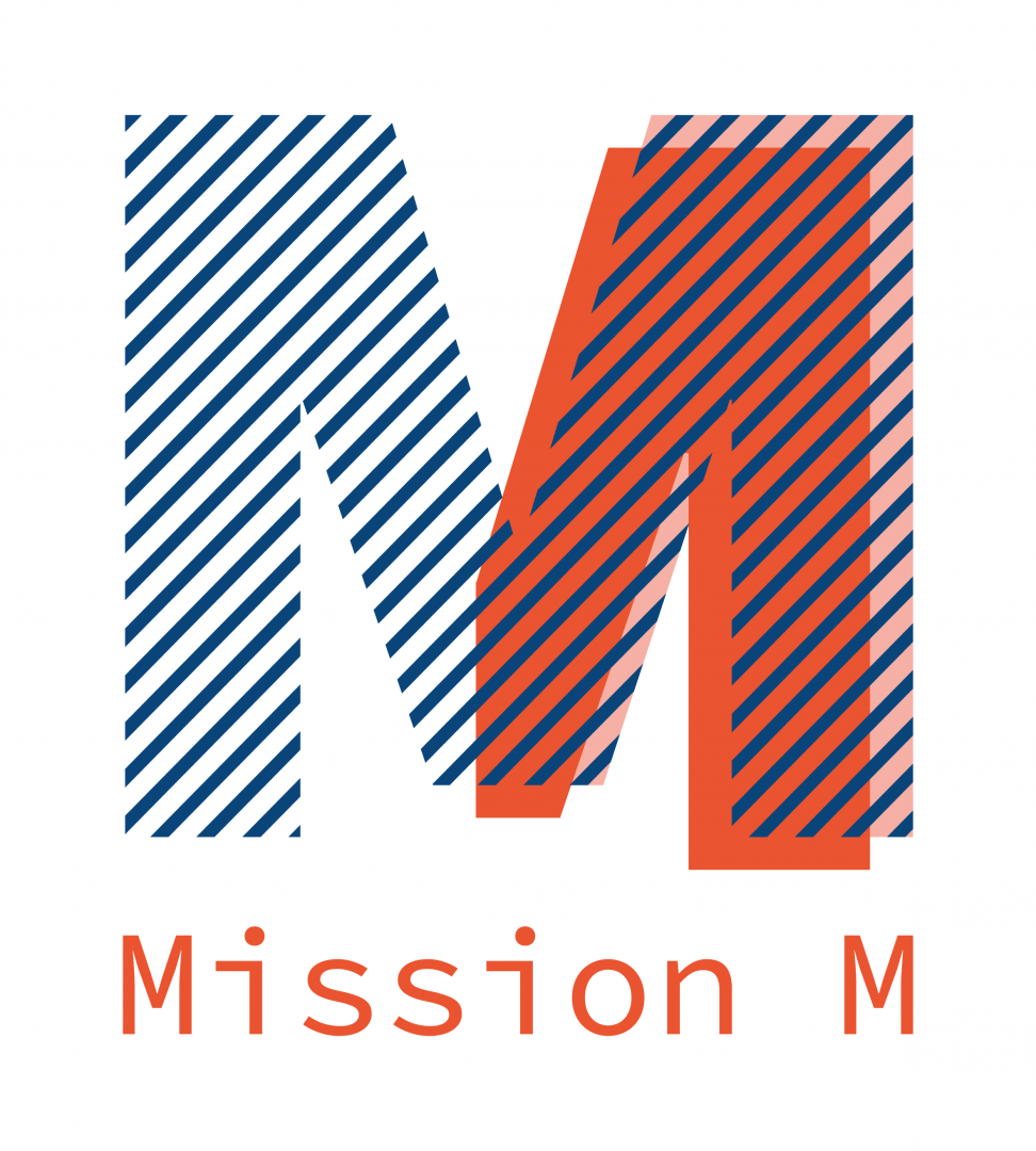 Mission M 2020 - Der Kongress für junge Macher_innen im Mittelstand