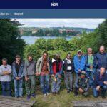 NDR Doku: Urlaub von der Straße - Die Obdachlosenreise