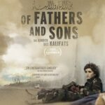 Prime Video: Of Fathers and Sons - Die Kinder des Kalifats