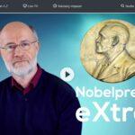 Terra X: Physik-Nobelpreis 2020 – Harald Lesch kommentiert